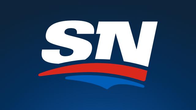 Sn-640x360-default-logo
