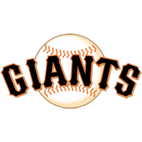 San Francisco Giants - Sportsnet.ca
