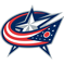 joueurs de soutient dispo vs pick Columbus-blue-jackets