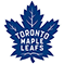 toronto-maple-leafs.png