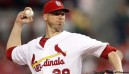 The ghost of Chris Carpenter