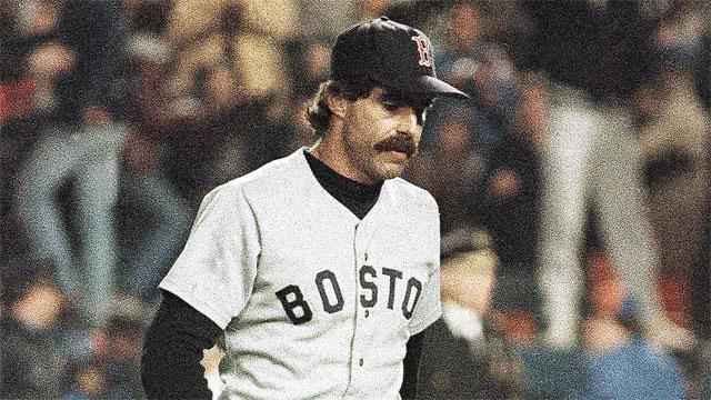 Buckner's World Series ball sells for $418,250 - Sportsnet.ca