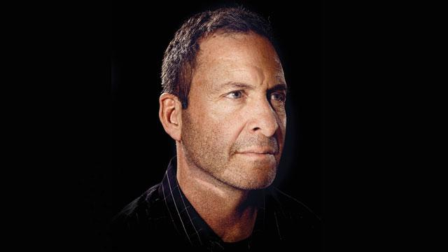 From The Magazine Clint Malarchuk The Survivor Sportsnet Ca