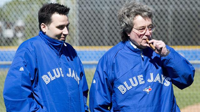 Alex-Anthopoulos-Paul-Beeston