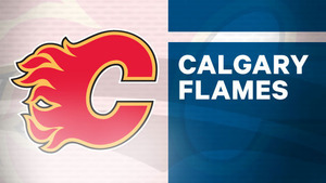 Calgary Flames Radio