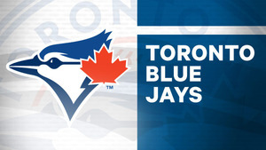 Toronto Blue Jays Radio