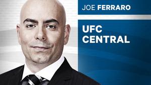 UFC Central