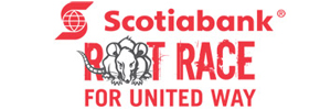 ScotiabankRatRace