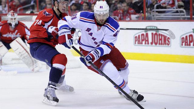 Rick-Nash;-anlaytics;-New-York-Rangers;-NHL-All-Star-Game;
