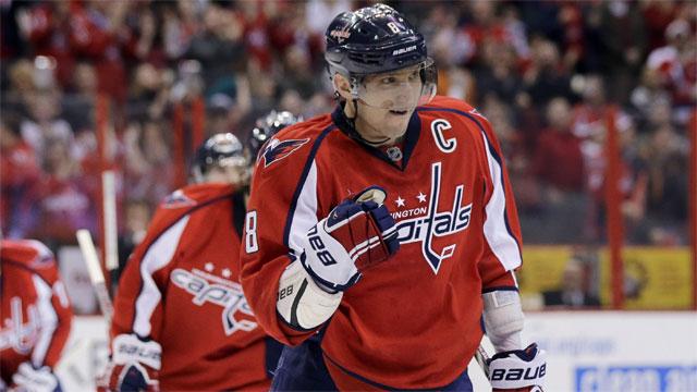 http://www.sportsnet.ca/wp-content/uploads/2013/04/ovechkin_alex6401.jpg
