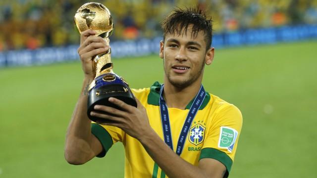 [Image: Neymar_Goldenball640-640x360.jpg]