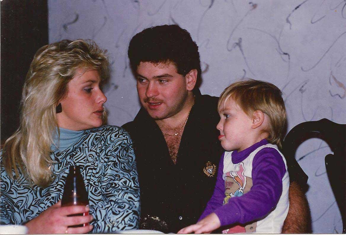 The Secret Life Of Bobby Ryan Sportsnetca