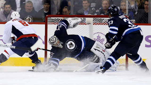 Winnipeg-Jets;-Pavelec;-analytics;-shot-quality;-Hutchinson