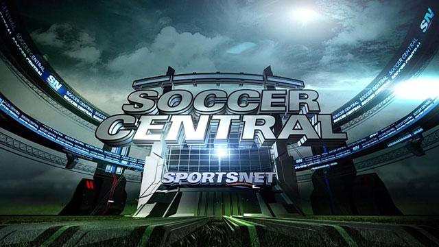 Soccer Central