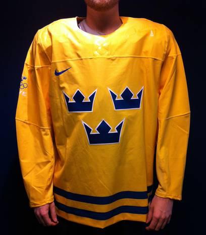 sweden_jersey2