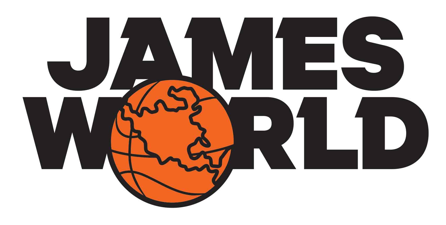 James World Blog Sportsnet Ca
