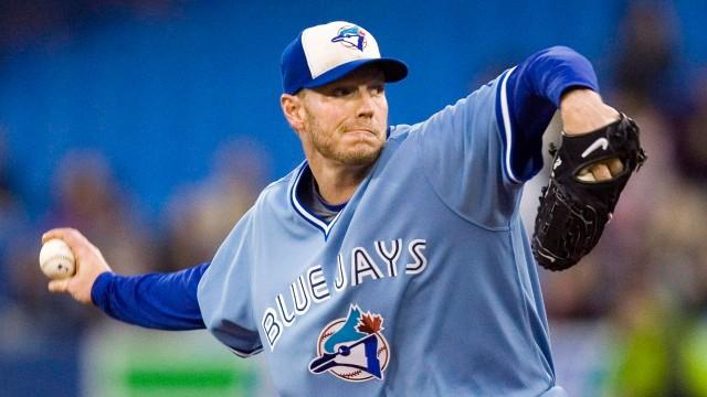Former-Blue-Jays-pitcher-Roy-Halladay