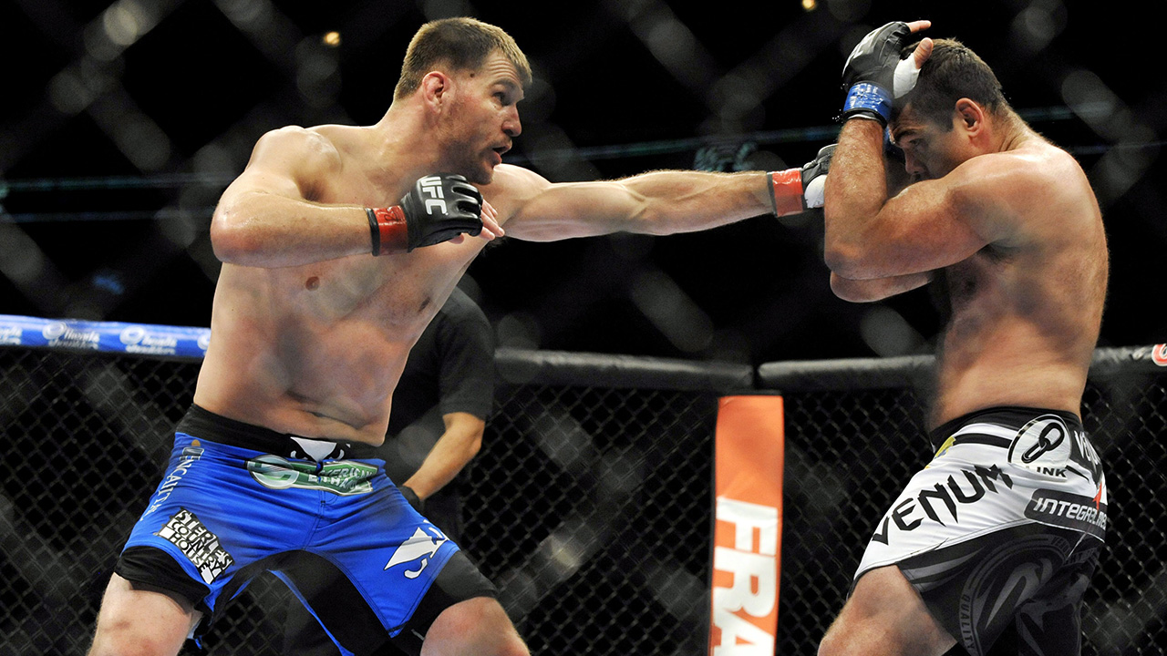 Stipe-Miocic-Gabriel-Gonzaga-UFC