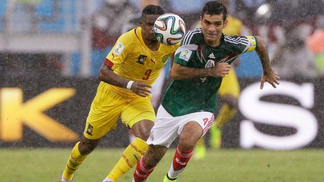 Rafael-Marquez;-Mexico