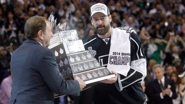 Justin-Williams-Conn-Smythe