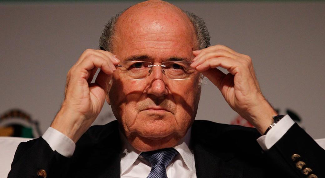 Sepp-Blatter;-FIFA