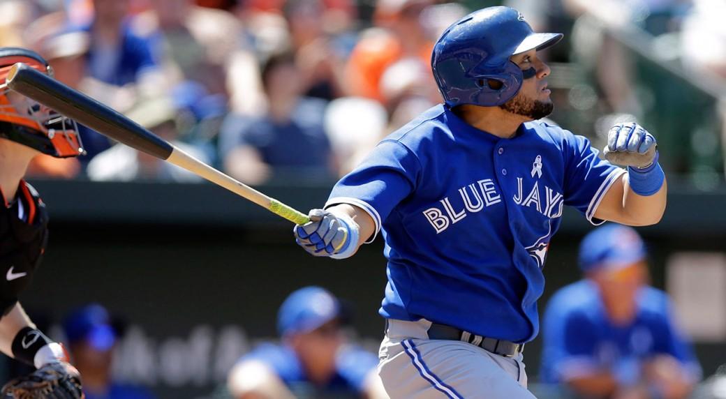 Melky-Cabrera;-Toronto-Blue-Jays;-MLB