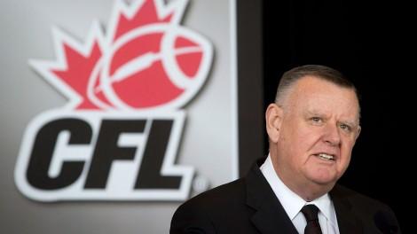David-Braley;-Toronto-Argonauts;-B.C.-Lions;-CFL