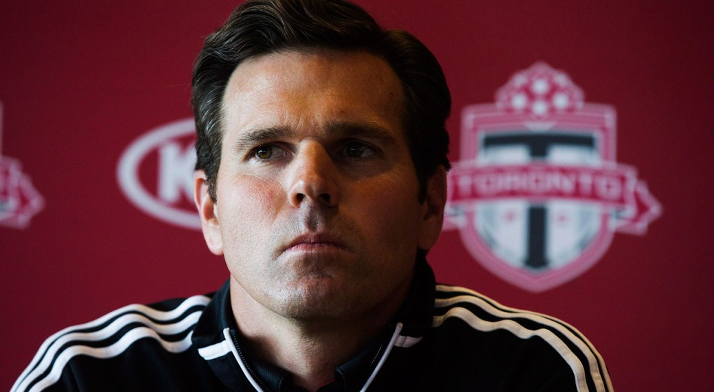 Greg-Vanney;-Toronto-FC