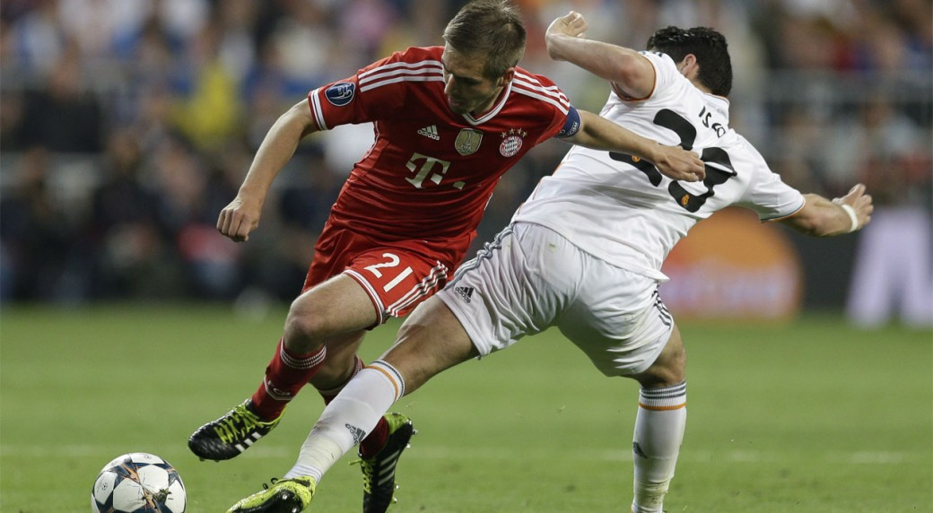 Philipp-Lahm;-Bayern-Munich
