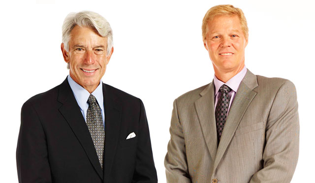 Image result for buck martinez and pat tabler