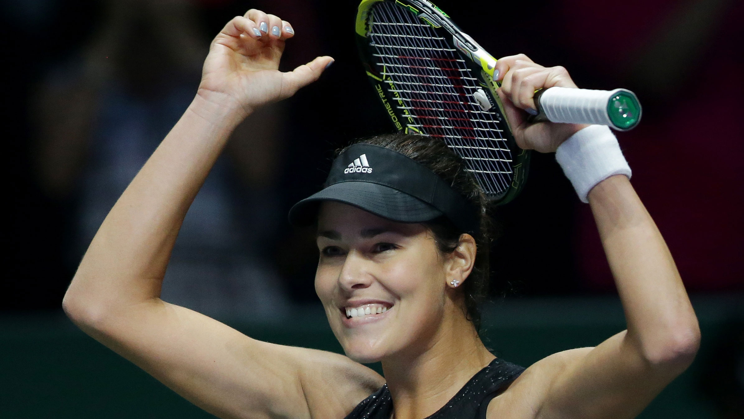 Ivanovic bouchard betting sites what does sw stand for in betting what is a push