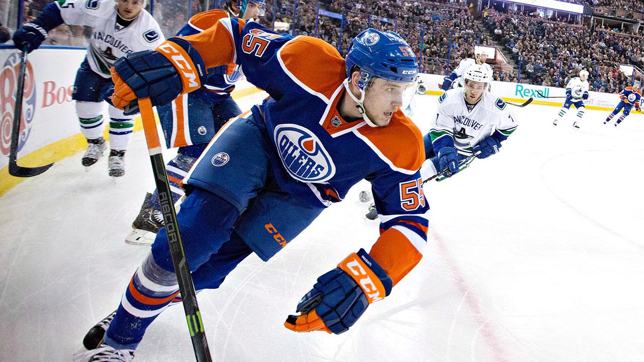 Leon-Draisaitl-Edmonton-Oilers