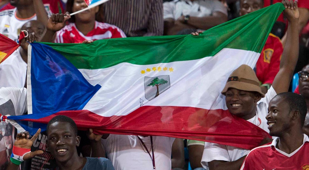 Equatorial Guinea To Host Of 2015 African Cup Sportsnet Ca
