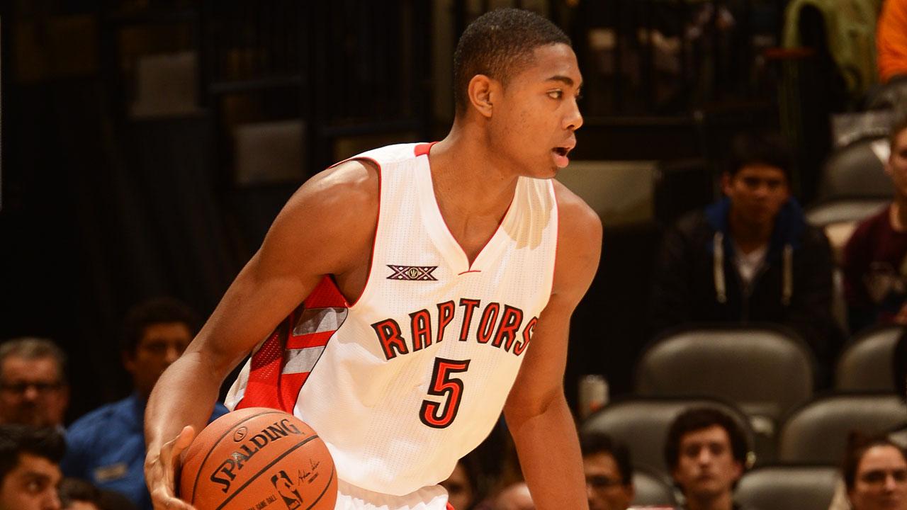 Toronto-Raptors-Bruno-Caboclo-NBA