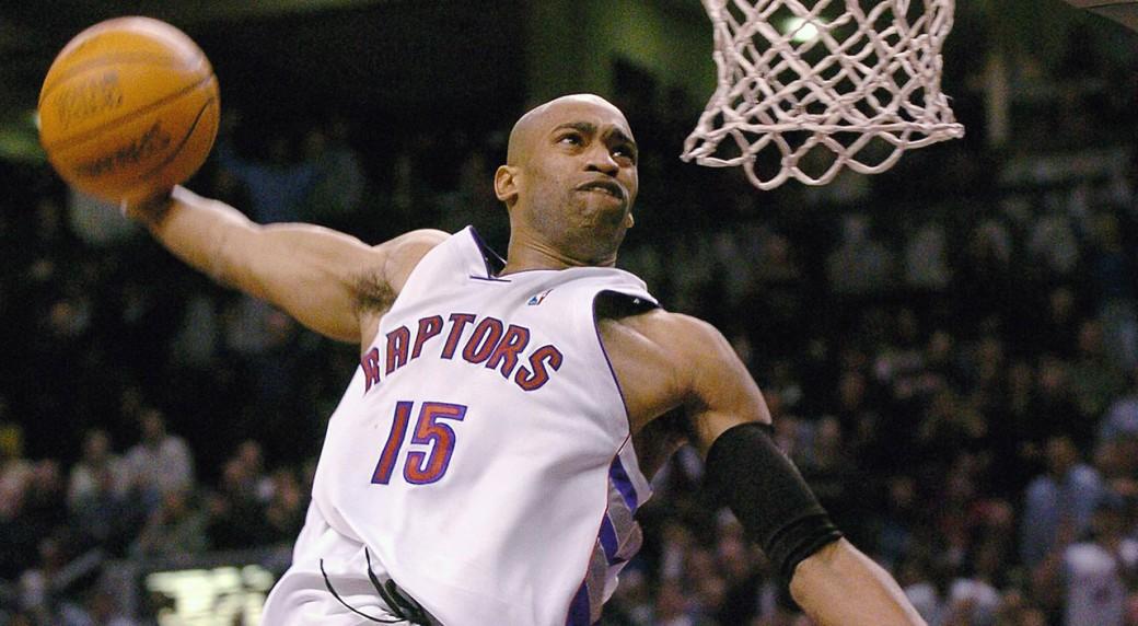 Vince-Carter;-Toronto-Raptors;-New-Jersey-Nets;-Orlando-Magic;-Dallas-Mavericks;-Memphis-Grizzlies;-NBA;-Hall-of-Fame;-Sportsnet