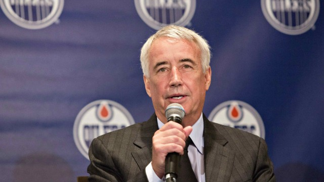 Edmonton-Oilers-Bob-Nicholson