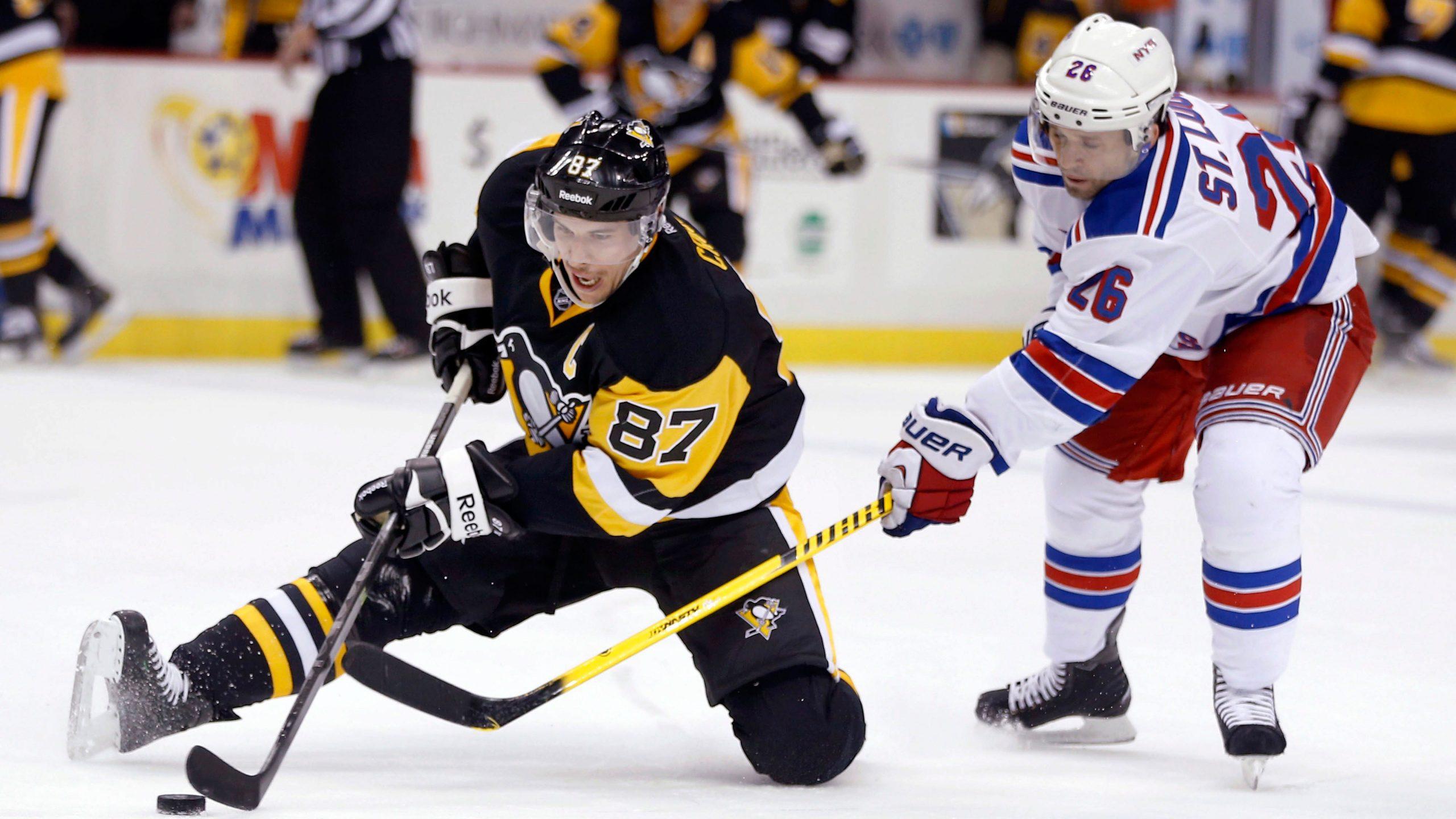 Pittsburgh-Penguins-Sidney-Crosby.