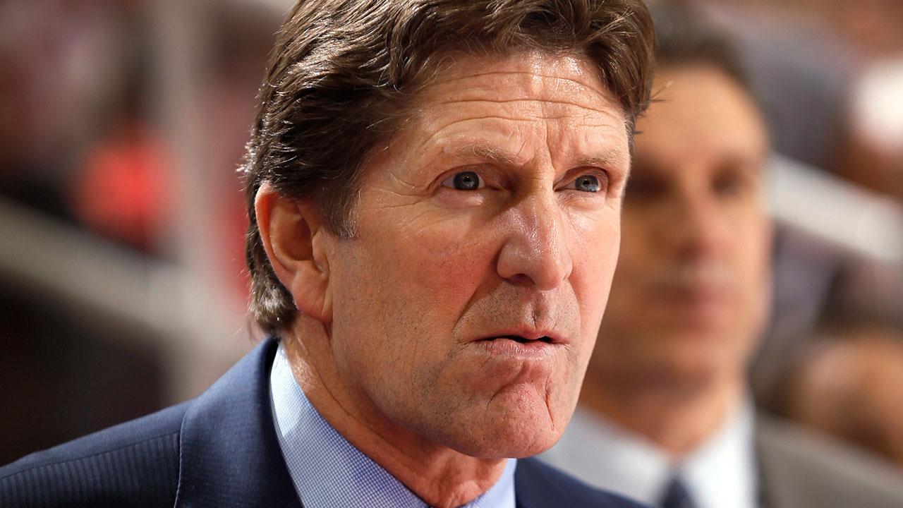 Detroit-Red-Wings,-NHL,-Mike-Babcock