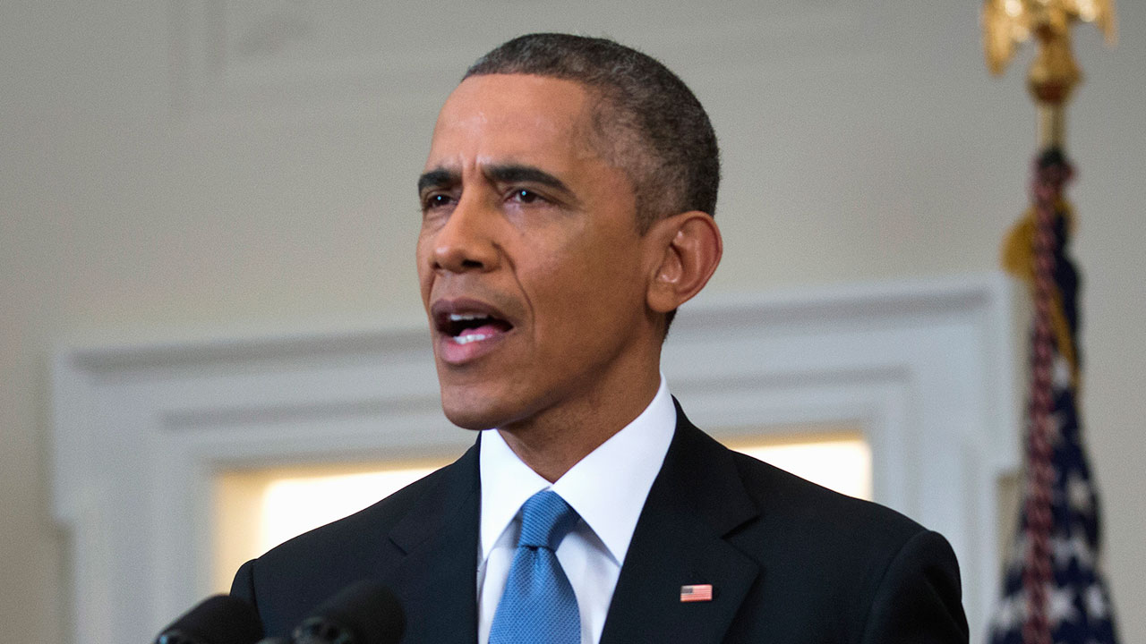 Barack-Obama,-Cuba