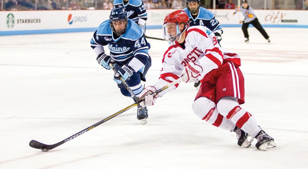 Jack-Eichel;-NHL-Draft;-world-junior-championship