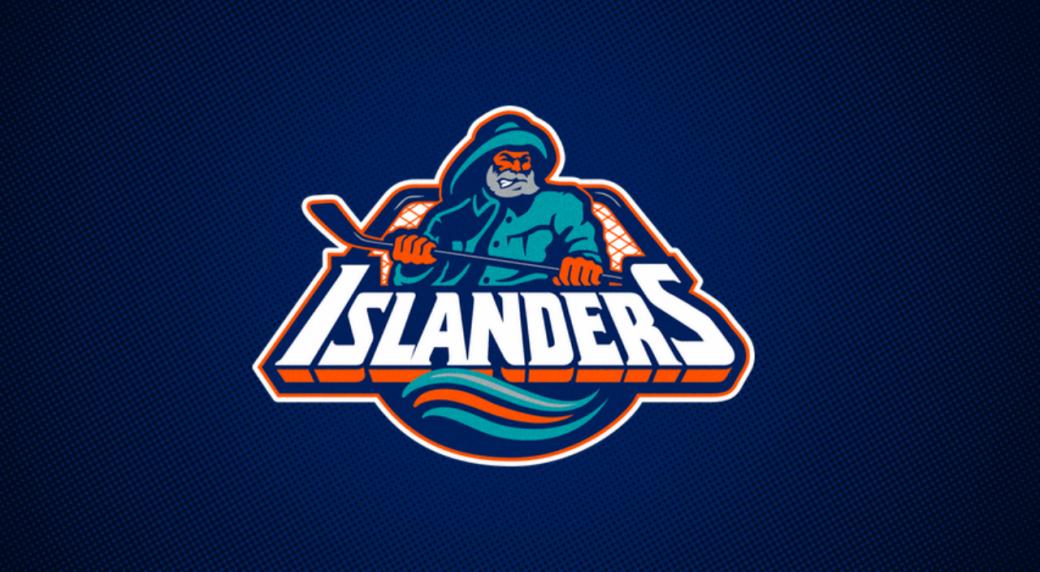 pick up ea1b8 2625b Islanders will wear 'Fisherman' jerseys Feb. 3 - Sportsnet.ca