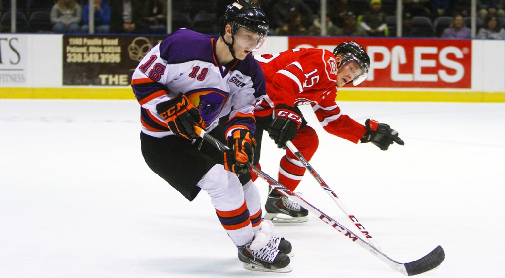 Kyle-Connor;-USHL;-Top-Prospects;-NHL-Draft