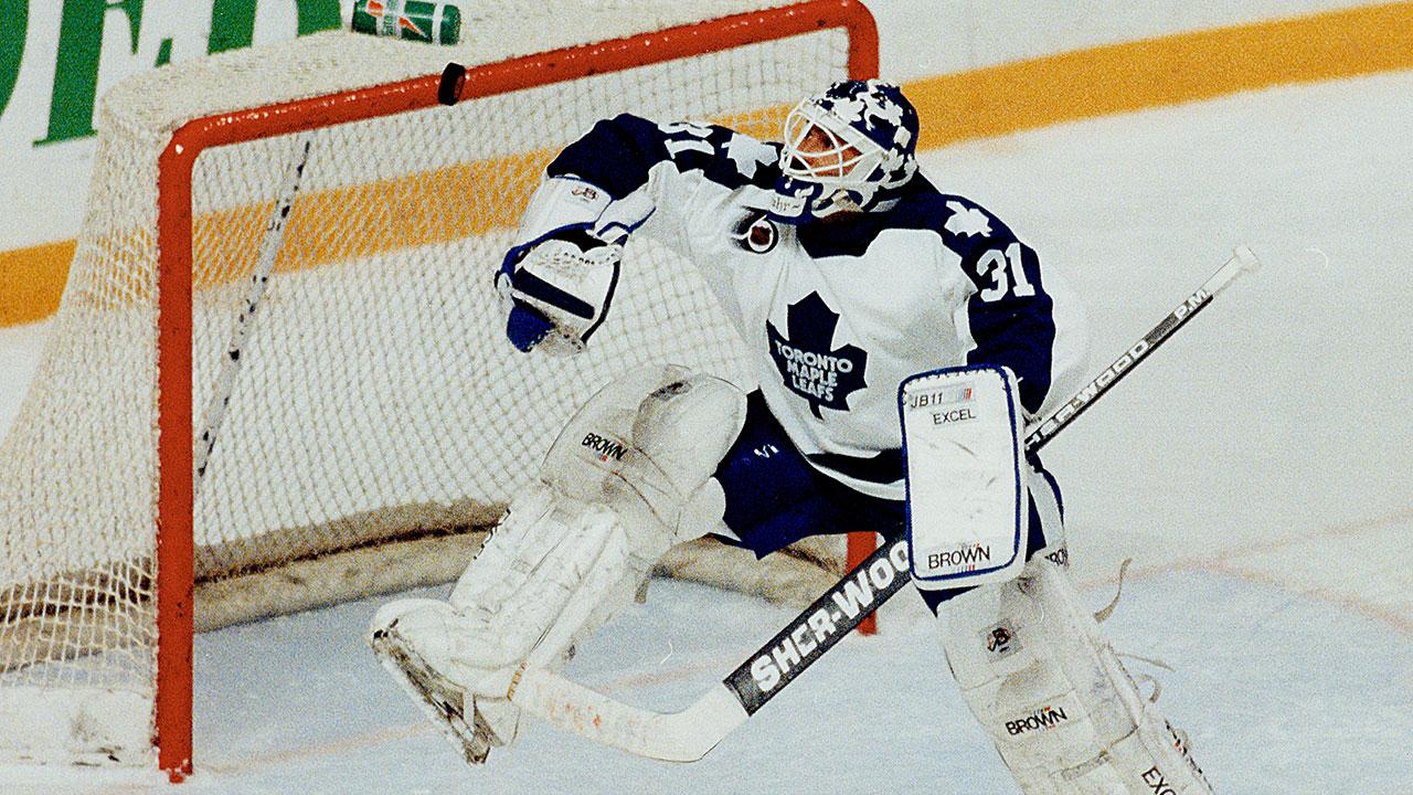 Grant-Fuhr,-Toronto-Maple-Leafs