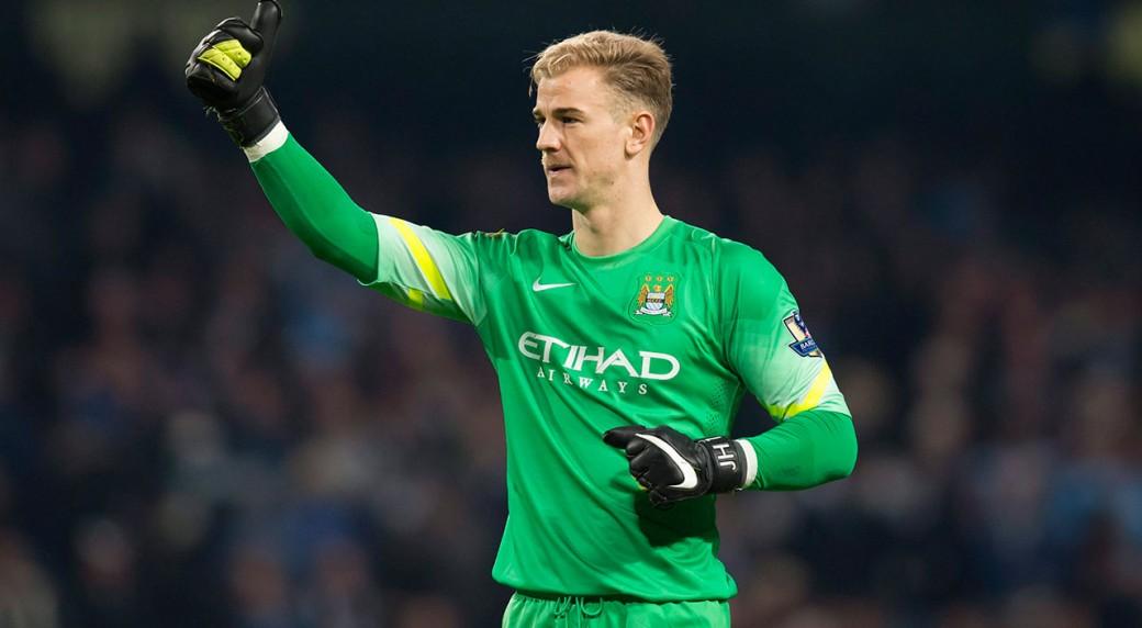 Joe-Hart;-Manchester-City