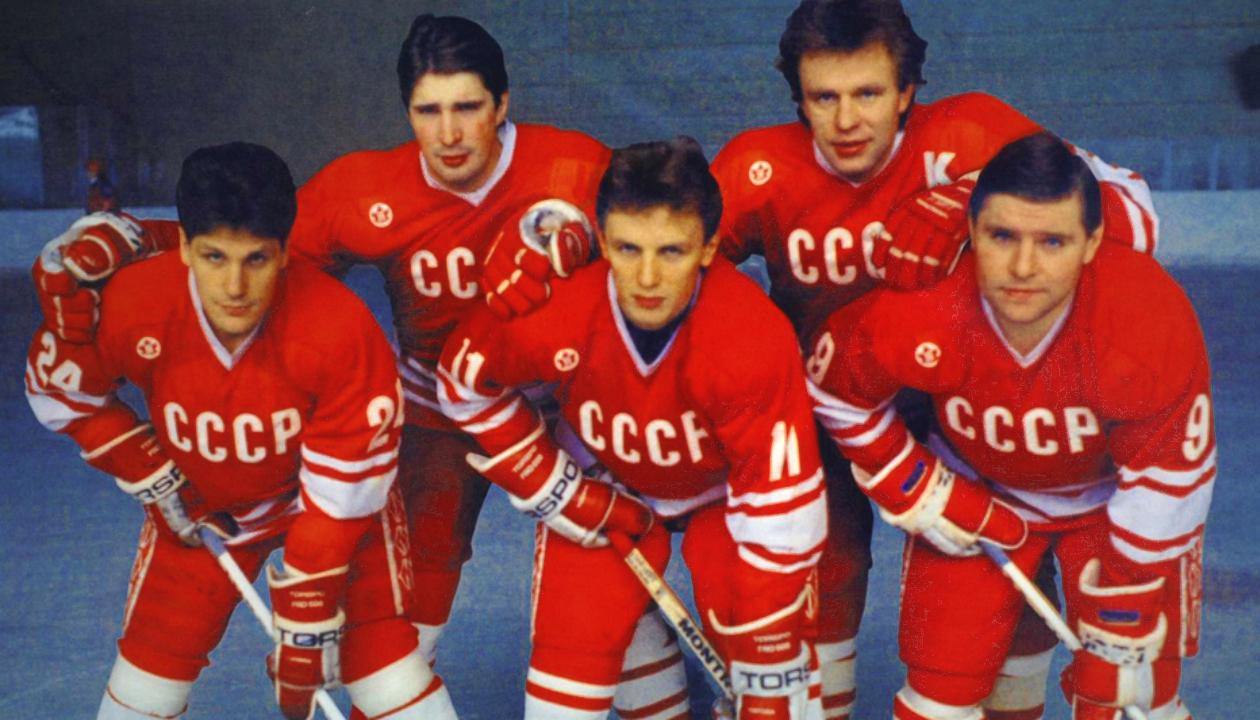 Red-Army;-documentary;-Russian-Five;-Gabe-Polsky;-Slava-Fetisov