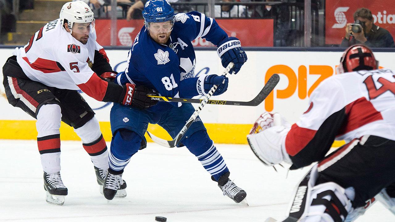 Maple-Leafs;-Phil-Kessel