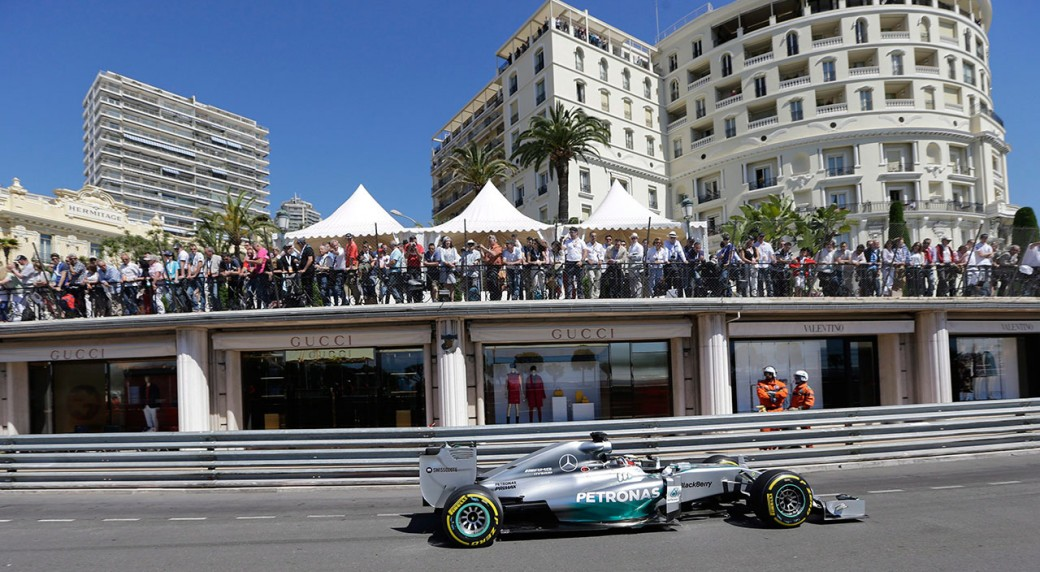 Formula One announce postponement of Bahrain and Vietnam Grand Prixs