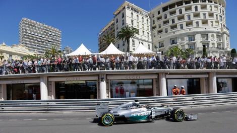 Monaco-Grand-Prix;-Jean-Pierre-Beltoise