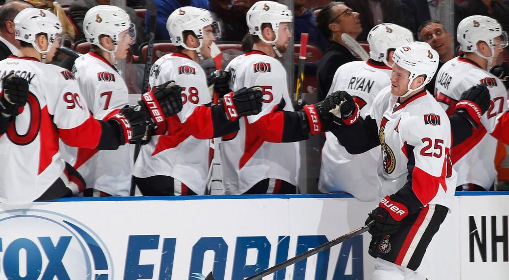 Chris-Neil;-Chris-Phillips;-Ottawa-Senators