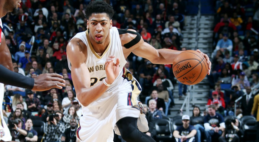 Anthony-Davis,-New-Orleans-Pelicans